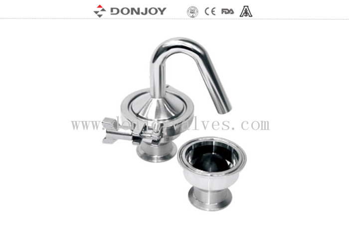 Air release Valve , automatic air-relief valvestainless steel